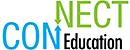 Connect Education Colorado